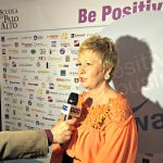 KORIAN vincitore del Positive Business Award 2015